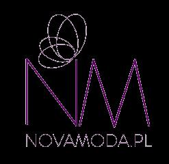 novamoda.png